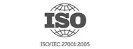 iso 27001.1.2